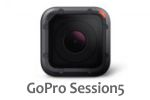 GoPro Session5