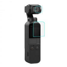 Screen Protector pre DJI Osmo Pocket