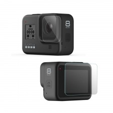 Screen Protector pre GoPro HERO8 Black